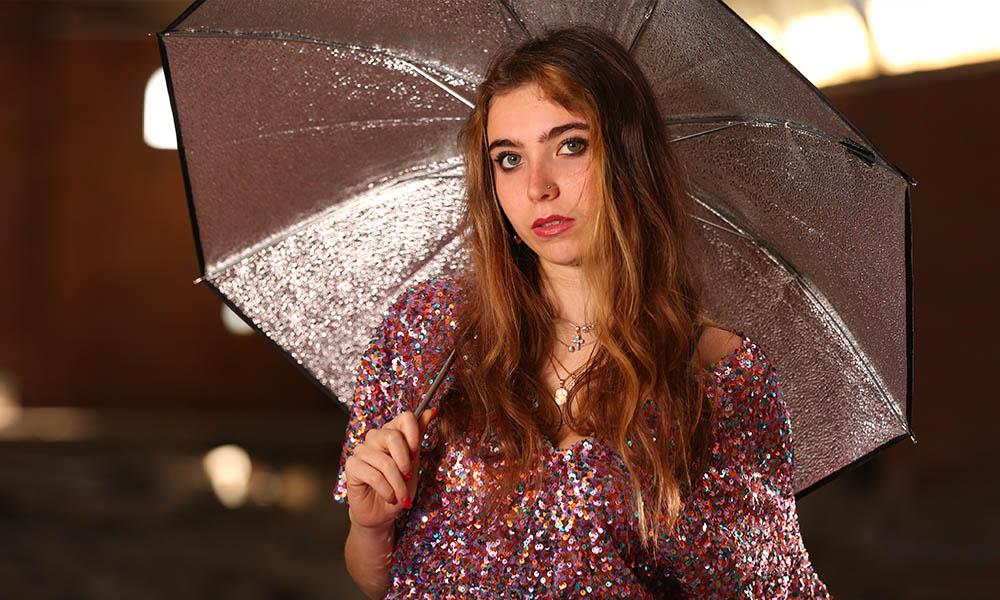cmphoto-fashion-modella-ombrello