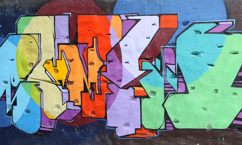 cmphoto-texture-street-art