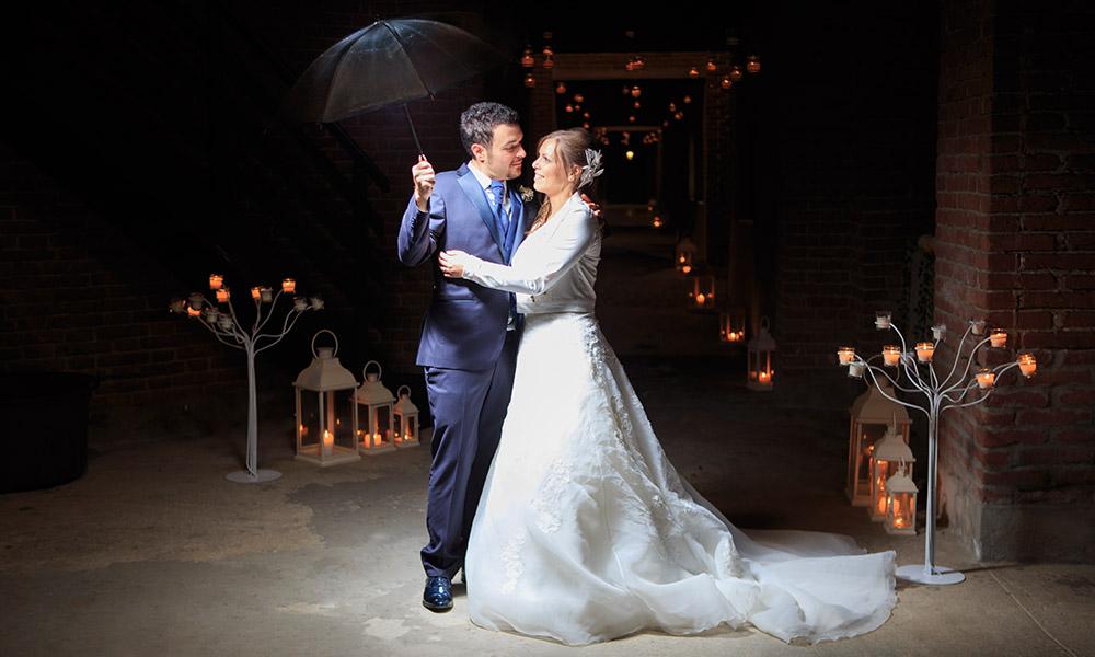 cmphoto-wedding-lanterne-ombrello