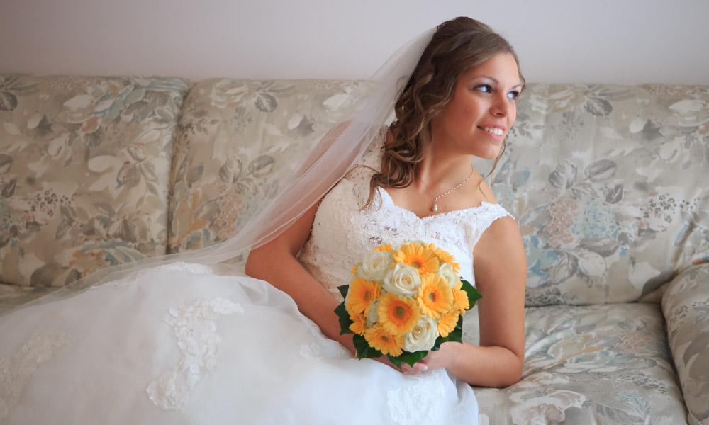 cmphoto-wedding-sposa-divano