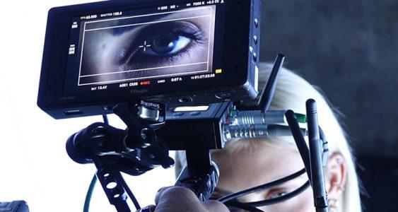 cmphoto-servizi-modella-video
