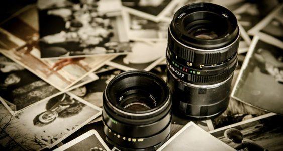 cmphoto-servizi-restauro-vintage