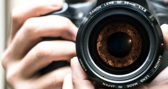 cmphoto-servizi-riprese-scatto