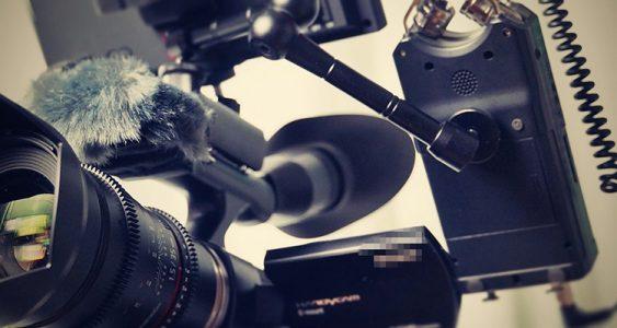 cmphoto-servizi-riprese-video