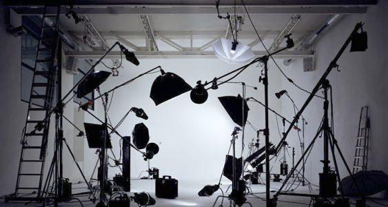 cmphoto-servizi-studio-luci